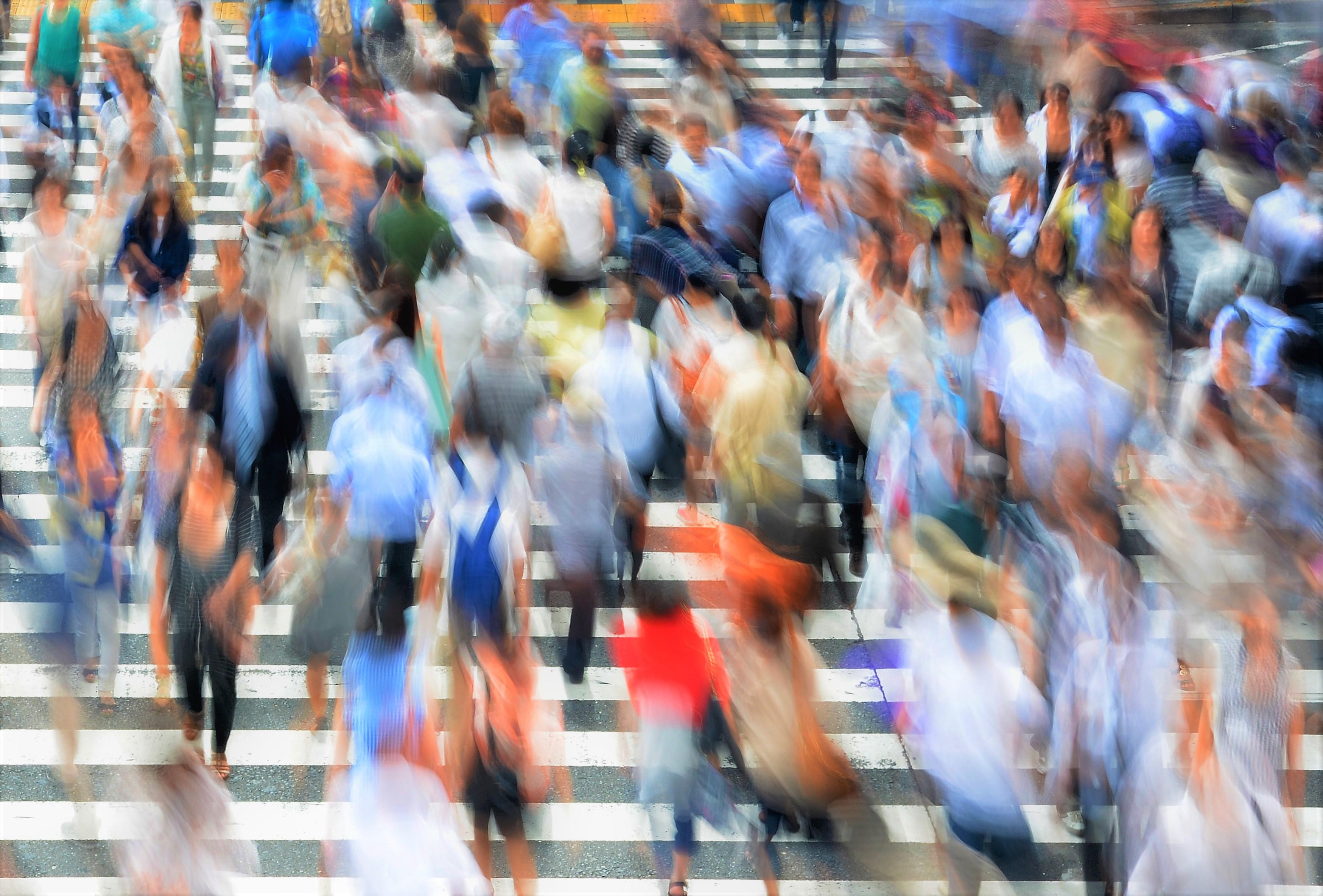 Malattie autoimmuni: un esercito di 200mila pazienti senza